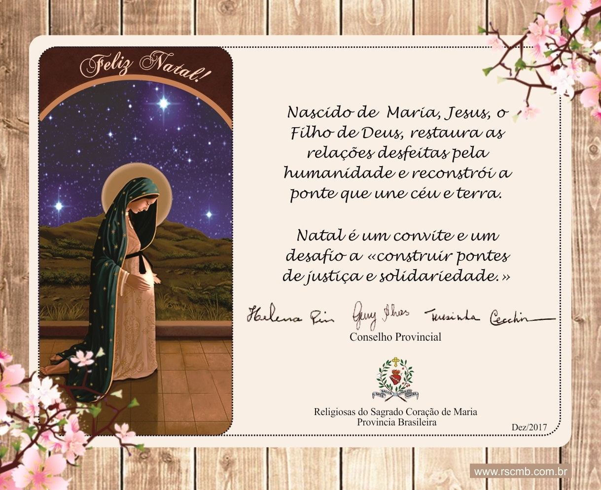Natal 2017_email