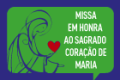 missa_scm_2018_banner_noticia