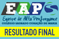 eap_2018_post_3_banner_noticia