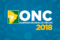onc_2018_banner_noticia