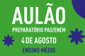 aulao_preparatorio_2018_banner_noticia