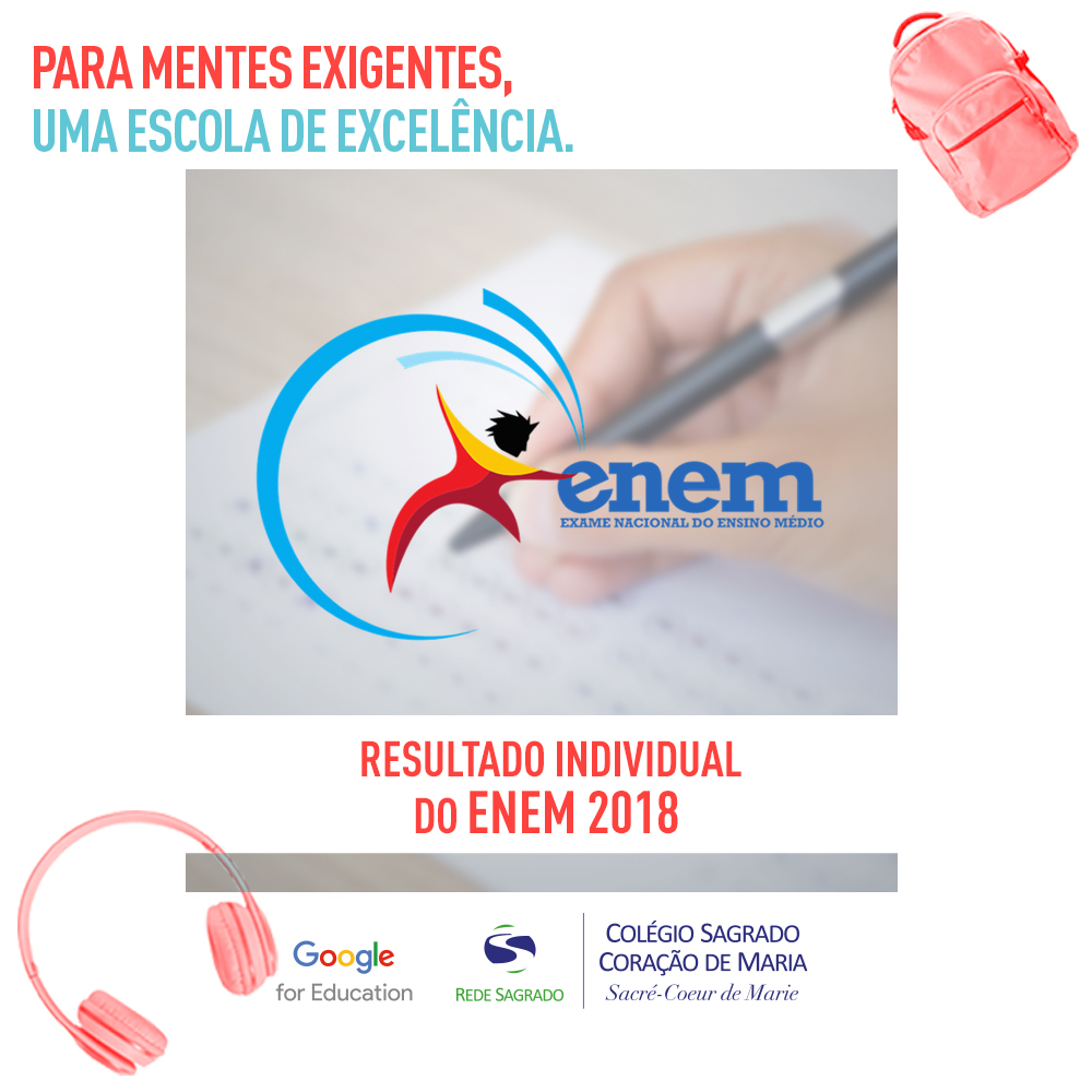 post_resultados-individuis-do-ENEM