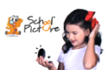 banner_site_destaque_school