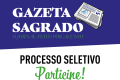 gazeta_sagrado_prcocesso_seletivo_2019_post