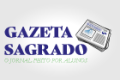 banner_site_destaque_2019_gazeta